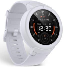 Smartwatch Amazfit Verge Lite barato. Ofertas en smartwatches, smartwatches baratos