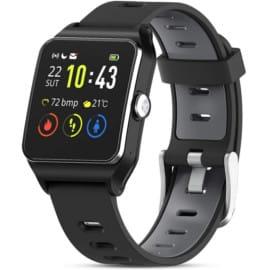 Smartwatch HolyHigh barato. Ofertas en smartwatches, smartwatches baratos