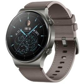 Smartwatch Huawei GT 2 Pro barato. Ofertas en smartwatches, smartwatches baratos