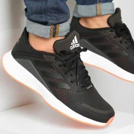 Zapatillas Adidas Duramo SL baratas, calzado de marca barato, ofertas en zapatillas deportivas