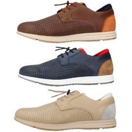 Zapatillas Cetti C1214 baratas, calzado barato, ofertas en zapatillas deportivas