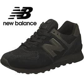 Zapatillas New Balance 574V2 Core baratas, calzado de marca barato, ofertas en zapatillas