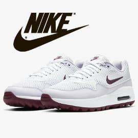 Zapatillas Nike Air Max 1 G baratas, calzado de marca barato, ofertas en zapatillas