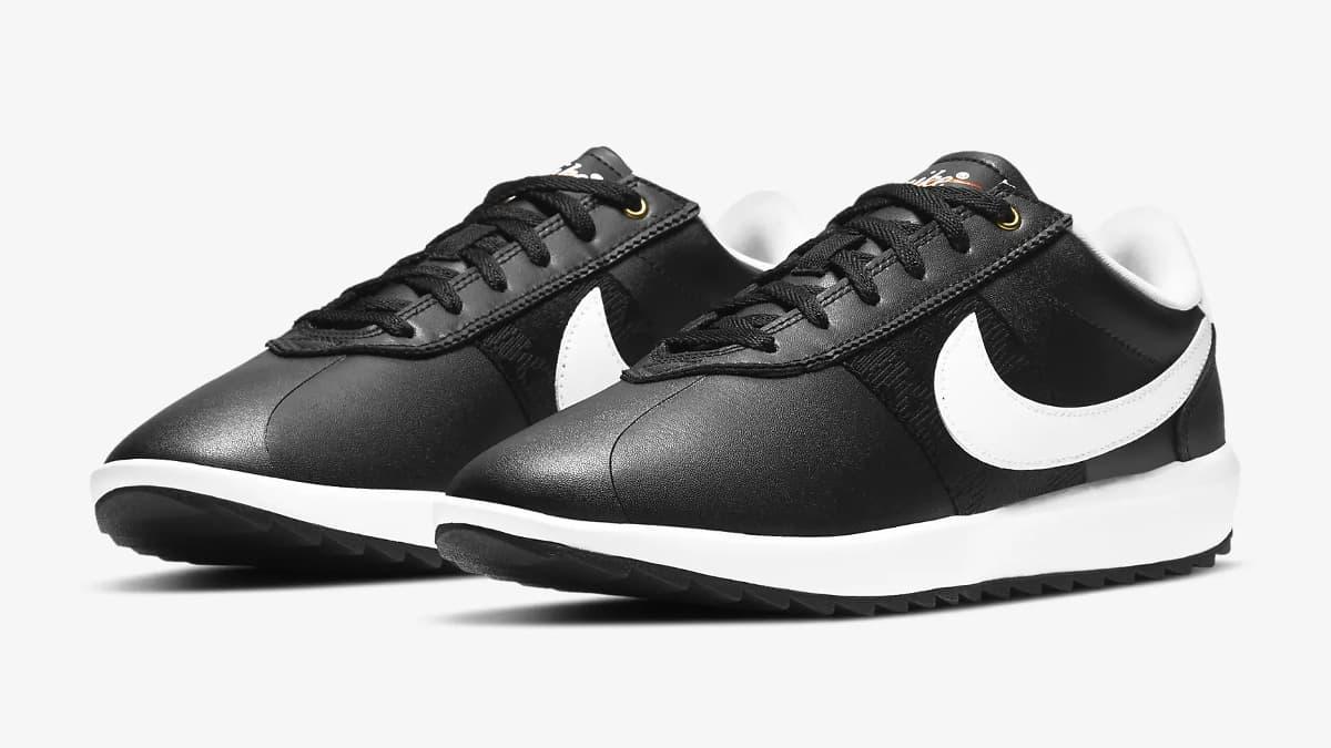 Zapatillas Nike Cortez G baratas, calzado barato, ofertas en zapatillas de marca chollo