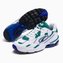 Zapatillas Puma Cell Ultra OG baratas. Ofertas en zapatillas, zapatillas baratas