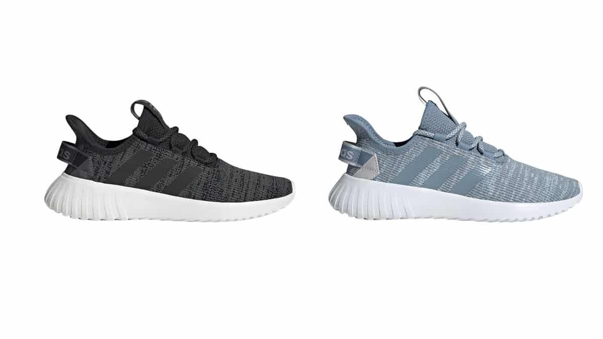 Zapatillas de running para mujer Adidas Kaptir X baratas, zapatillas de running baratas, chollo