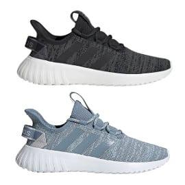 Zapatillas de running para mujer Adidas Kaptir X baratas, zapatillas de running baratas