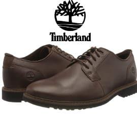 Zapatos para hombre Timberland Lafayette Park baratos, zapatos baratos