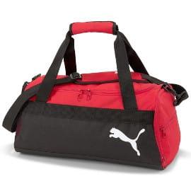 Bolsa de deporte Puma teamGOAL 23 Teambag S barata, bolsas baratas