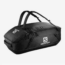 Bolsa deportiva Salomon Prolog 70 barata, bolsas deportivas baratas, mochilas baratas