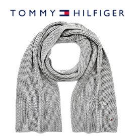 Bufanda Tommy Hilfiger Pima barata, ropa de marca barata, ofertas en complementos de marca
