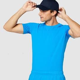 Camiseta-tcnica-care-of-Puma-barata-camisetas-deporte-de-marca-baratas-ofertas-en-ropa