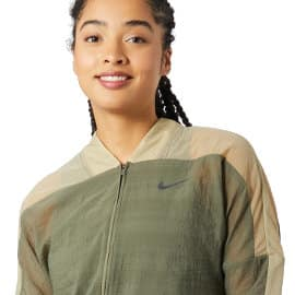 Chaqueta Nike Icon Clash barata, ropa de marca barata, ofertas en ropa deportiva