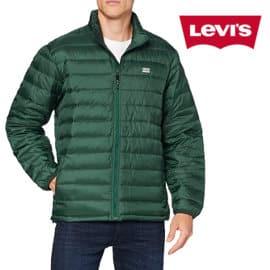 ChaquetaChaqueta para hombre Levi's Presidio barata, cazadoras de mnarca baratas, ofertas en ropa de marca para hombre Levi's Presidio barata, cazadoras de mnarca baratas, ofertas en ropa de marca