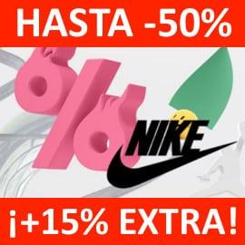 Decuento exclusivo Nike Members. Ofertas en ropa de marca, ofertas en zapatillas de marca, ropa de marca barata, zapatillas de marca baratas