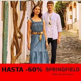Descuentos-en-ropa-y-calzado-Springfield-para-hombre-y-mujer-roap-y-calzado-barato-ofertas-en-ropa-de-marca-1