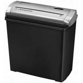 Destructora de papel Fellowes Trito 2S barata. Ofertas en destructoras de papel, destructoras de papel baratas