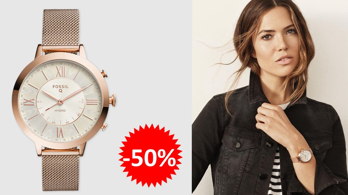 FOSSILSmartwatch-hbrido-Fossil-Q-Jacqueline-FTW5018-barato-relojes-baratos-ofertas-para-regalar-chollo