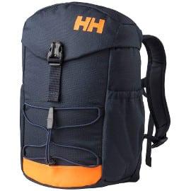 Mochila para niños Helly Hansen K Outdoor Backpack barata, mochilas baratas