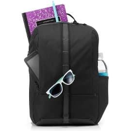 Mochila para portátil HP Commuter barata, mochilas para ordenador, ofertas en mochilas