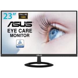 Monitor Asus VZ239HE barato. Ofertas en monitores, monitores baratos