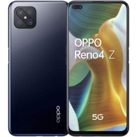 Móvil Oppo Reno4 Z 5G barato, Ofertas en móviles, móviles baratos