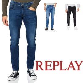 Pantalones-vaqueros-REPLAY-Anbass-baratos-vaqueros-parahombre-de-marca-baratos-ofertas-en-ropa