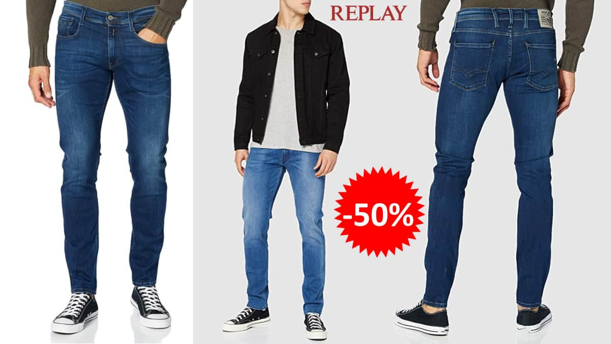 Pantalones-vaqueros-REPLAY-Anbass-baratos-vaqueros-parahombre-de-marca-baratos-ofertas-en-ropa-chollo