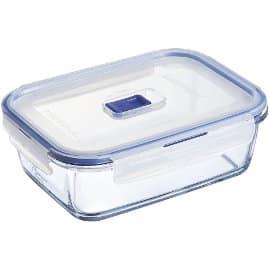 Recipiente Luminarc Pure Box Active barato, recipientes de cocina baratos, ofertas para el hogar