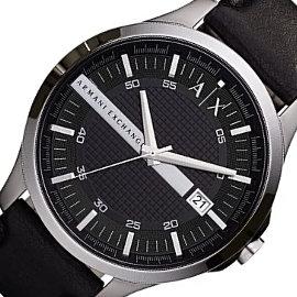 Reloj Armani Exchange AX2101 barato, relojes baratos, ofertas en relojes