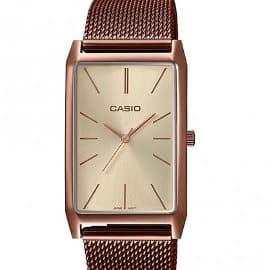 Reloj Casio Vintage Edgy barato, relojes baratos, ofertas en relojes