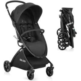 Silla de paseo Be Cool Ligth barata, sillas de paseo de marca baratas, ofertas para bebés