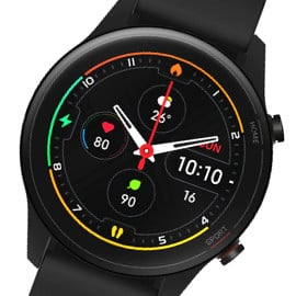 Smartwatch Xiaomi Mi Watch barato, smartwatches baratos