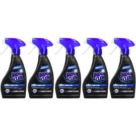 Spray limpiador de placas de inducción Induclen barato, limpiadores cocina de marca baratos, ofertas en supermercado