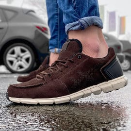 Zapatillas Asics Gel Pyrolite baratas, calzado barato, ofertas en zapatillas