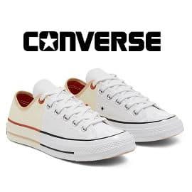 Zapatillas Converse Sunblocked Chuck 70 baratas, calzado de marca barato, ofertas en zapatillas