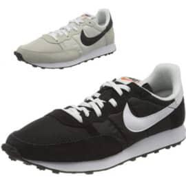 Zapatillas Nike Challenger OG baratas. Ofertas en zapatillas, zapatillas baratas