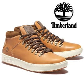 Zapatillas Timberland CityRoam Chukka baratas, zapatillas de marca baratas, ofertas en calzado