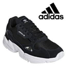 Zapatillas de mujer Adidas Originals Falcon. Ofertas en zapatillas, zapatillas baratas