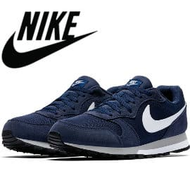 Zapatillas para hombre NIKE Challenger OG baratas, zapatillas de marca baratas, ofertas en calzado