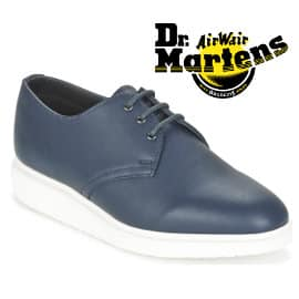 Zapatos Dr Martens Torriano para mujer baratos, calzado barato, ofertas en zapatos