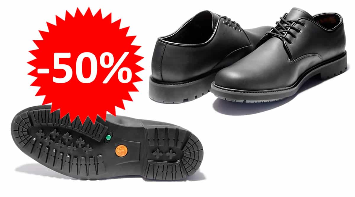 Zapatos Timberland Oxford Stormbucks baratos. Ofertas en zapatos, zapatos baratos, chollo