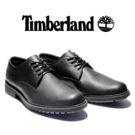 Zapatos Timberland Oxford Stormbucks baratos. Ofertas en zapatos, zapatos baratos