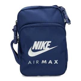 Bandolera Nike Air Max 2.0 barata, bolsos de marca baratos, ofertas en complementos