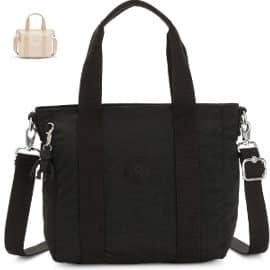 Bolso Kipling Asseni Mini barato, bolsos de marca baratos, ofertas en bolsos