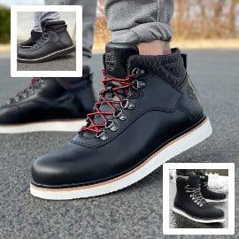Botas Timberland Newmarket Archive Low baratas, calzado de marca barato, ofertas en botas