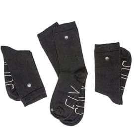 Calcetines Sockfix baratos, calcetines de marca baratos, ofertas en ropa para niños