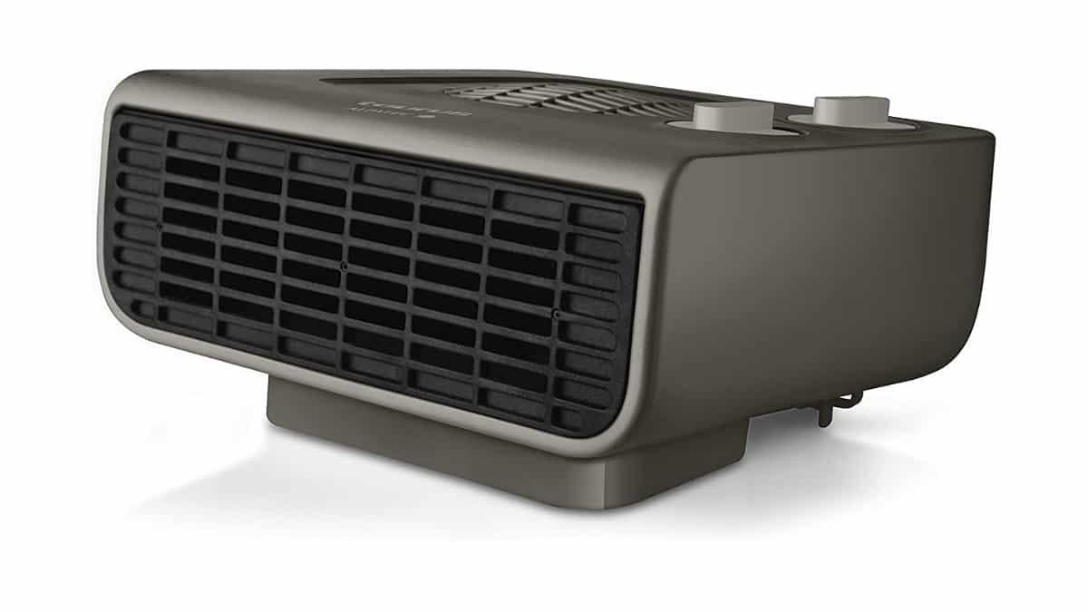 Calefactor Taurus Tropicano barato, calefactores baratos, ofertas para la casa chollo