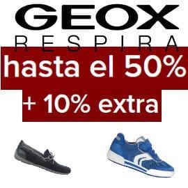 Calzado-geox-barato-zapatillas-y-zapatos-paranino-y-adulto-de-marca-barato-ofertas-en-calzado