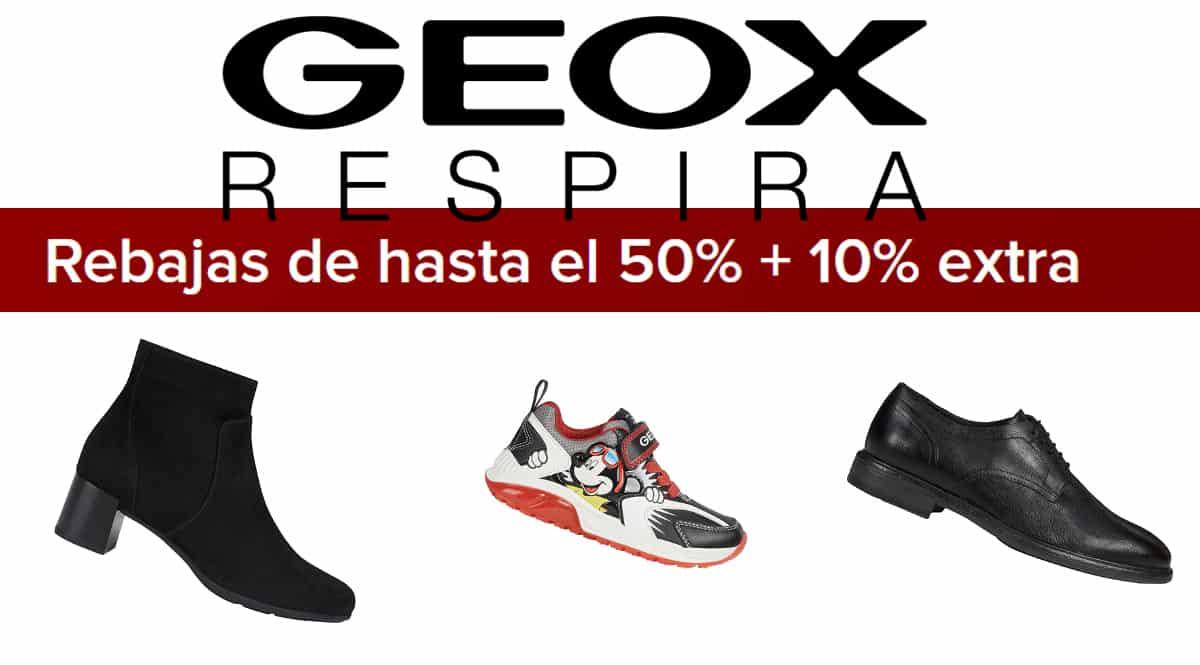 Calzado geox barato, zapatillas y zapatos paraniño y adulto de marca barato, ofertas en calzado, chollo